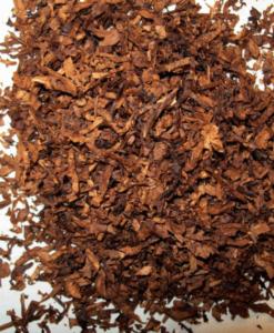 All Tobacco