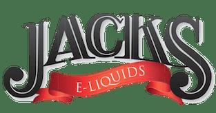 Jacks E-Liquid