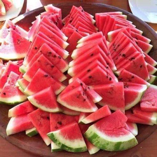 Jacks Watermelon e-liquid / e-juice